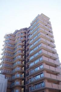 ライオンズマンション天王寺シティ2